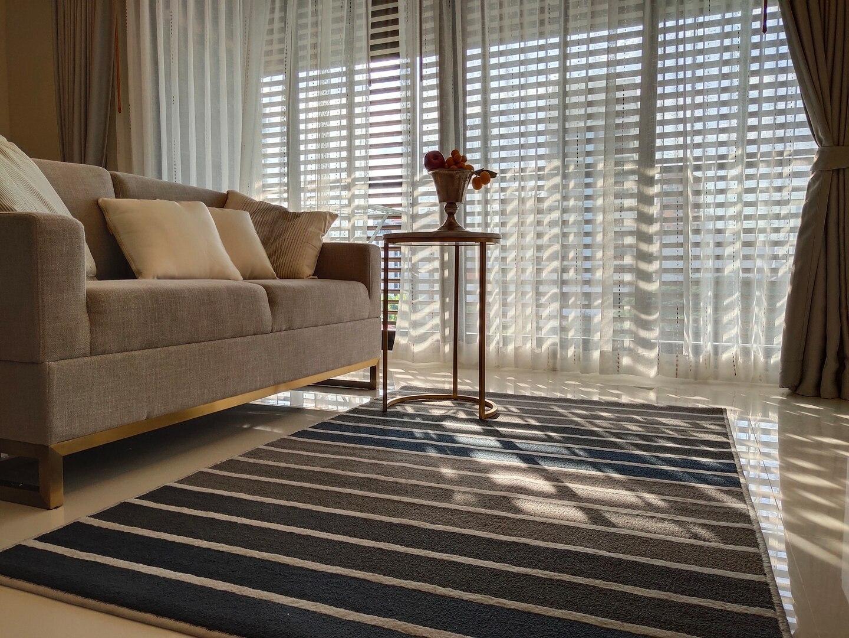 CENTRAL BANGKOK +2 beds@BTS Asok&MRT SUKHUMVIT 42 บ้านเดี่ยว 1 ห้องนอน 1 ห้องน้ำส่วนตัว ขนาด 46 ตร.ม. – สุขุมวิท