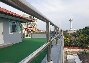 1R1B1S/F50102 Suwatchai garden,Service Apartment Samut Prakan Samut Prakan Thailand