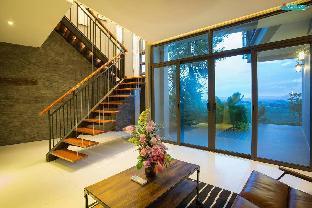 [パクチョン]一軒家(850m2)| 4ベッドルーム/5バスルーム Luxury Grand Villa