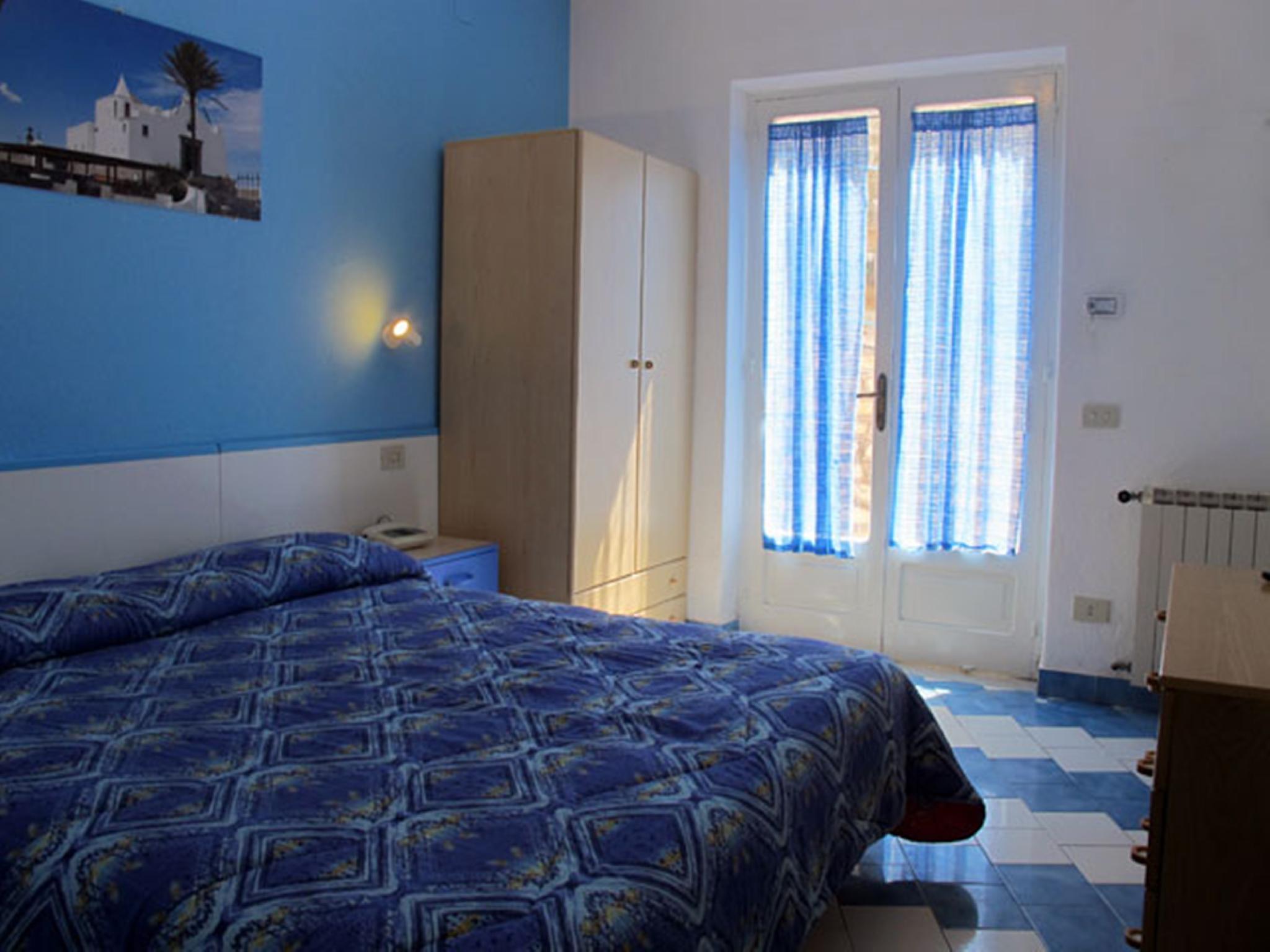Reviews Residence Villa Marinù