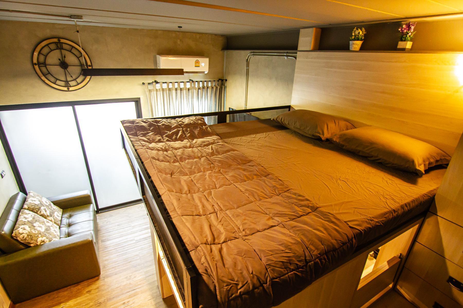 44 Room @Rama 3