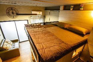44 Room @Rama 3 ฟอร์ทีโฟร์รูม พระรามสาม