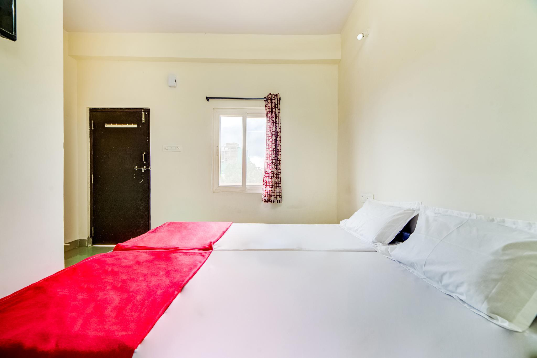 SPOT ON 46762 Hotel Vaishnavi