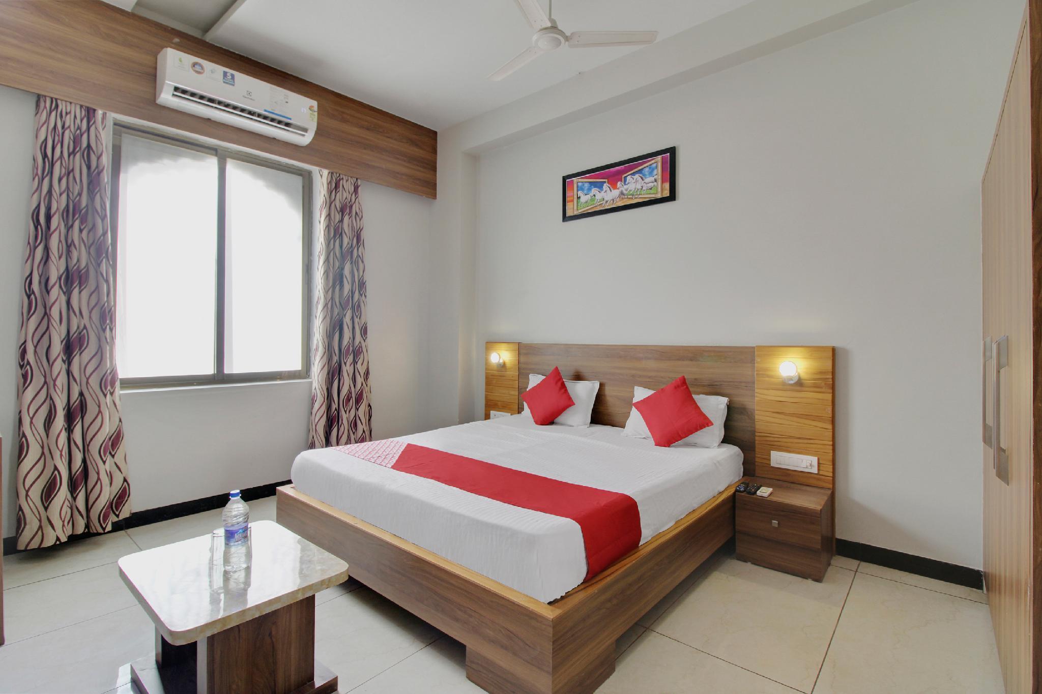 OYO 47060 Indraprastha Resort