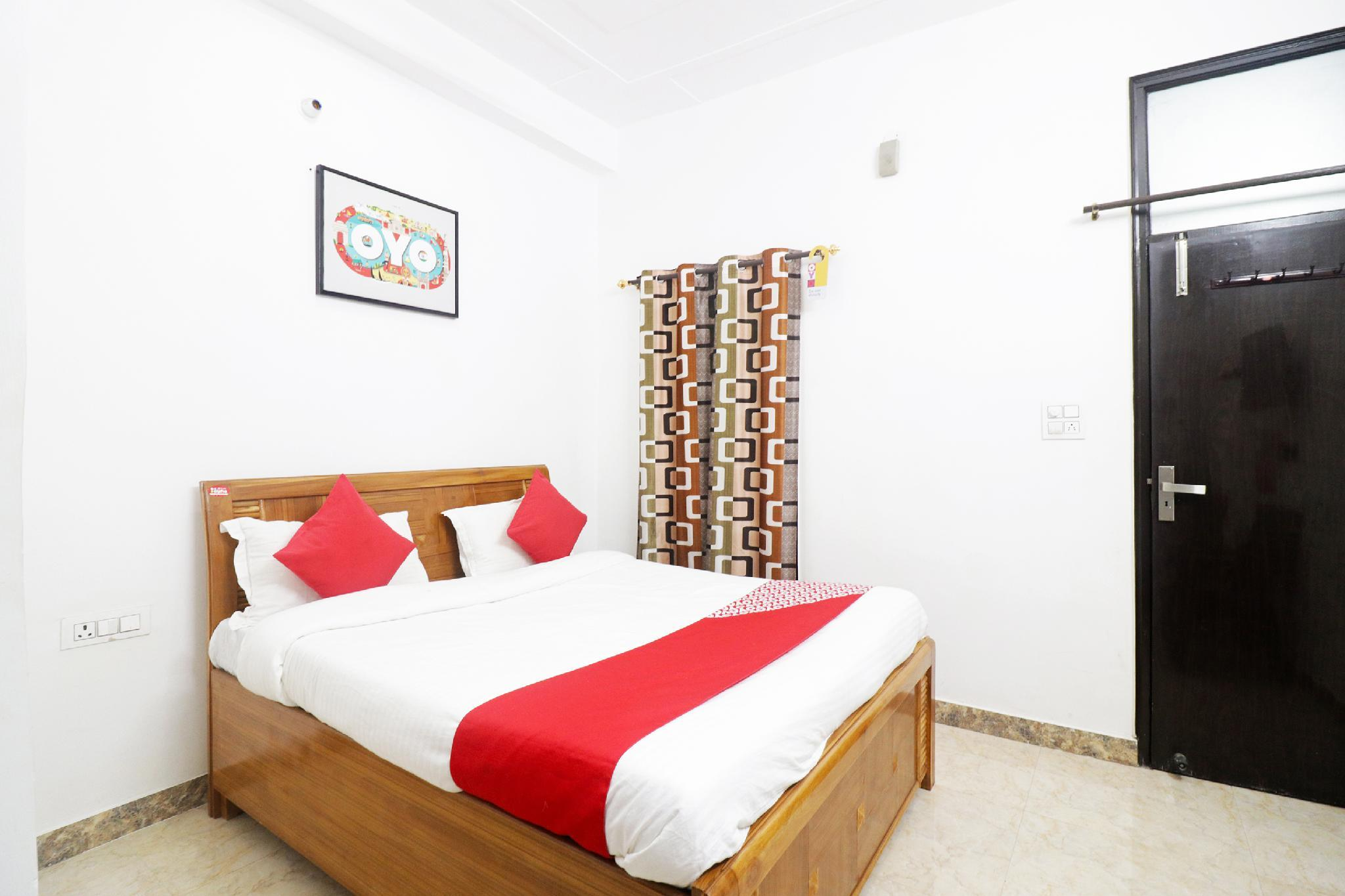 OYO 44130 Main View Guest House