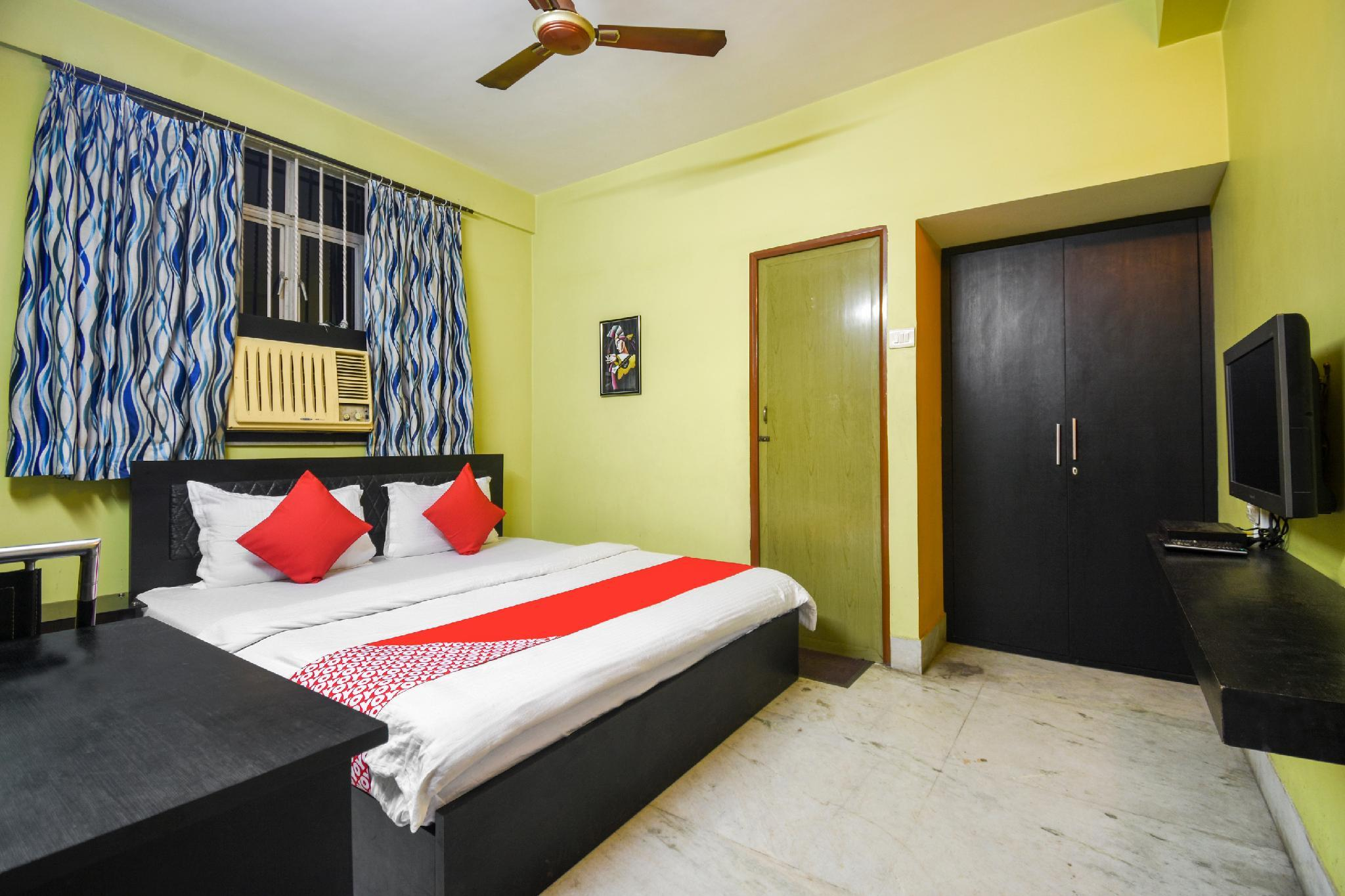 OYO 49136 Parija Guest House