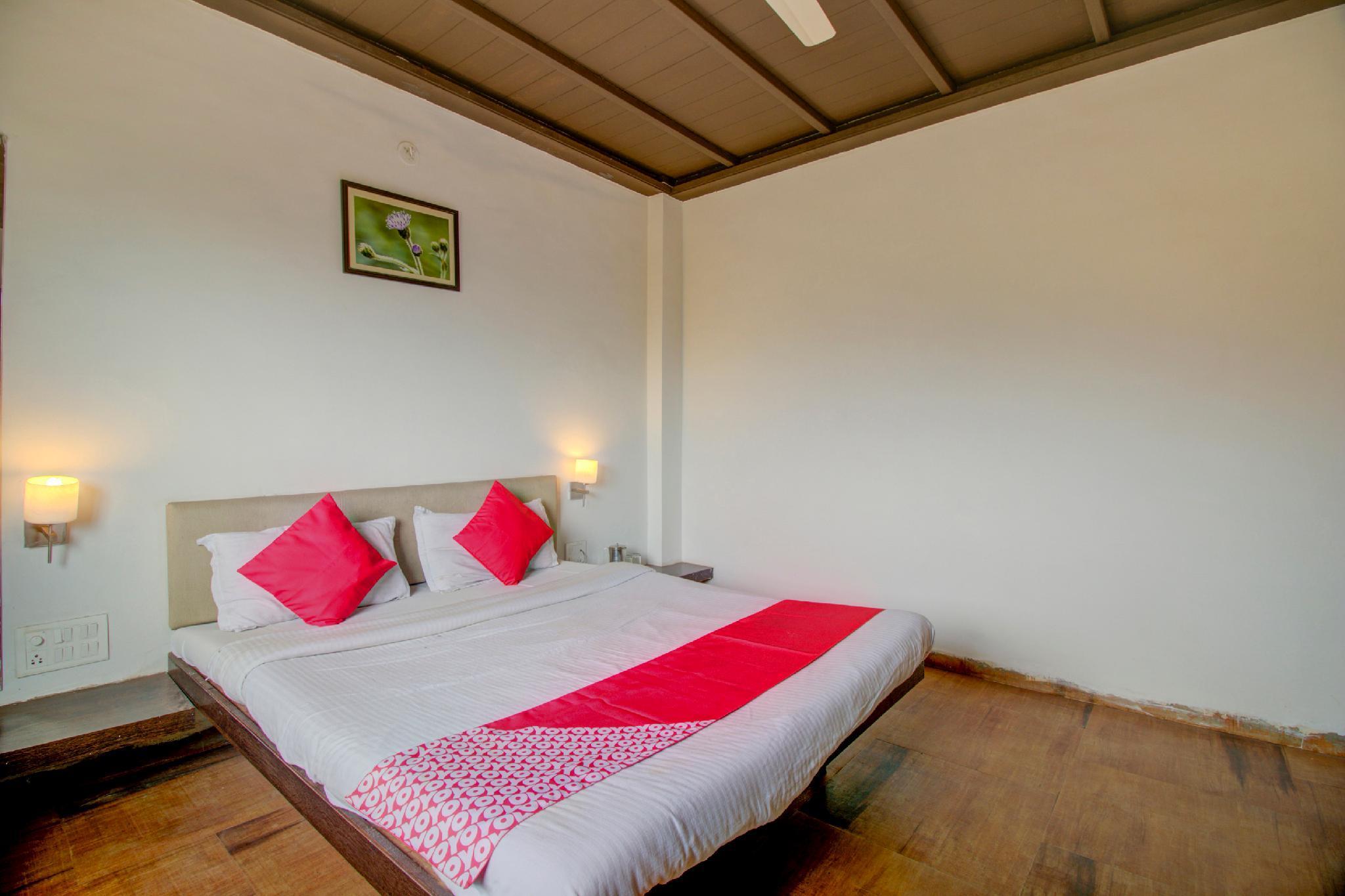 OYO 44150 Kass Holiday Resort