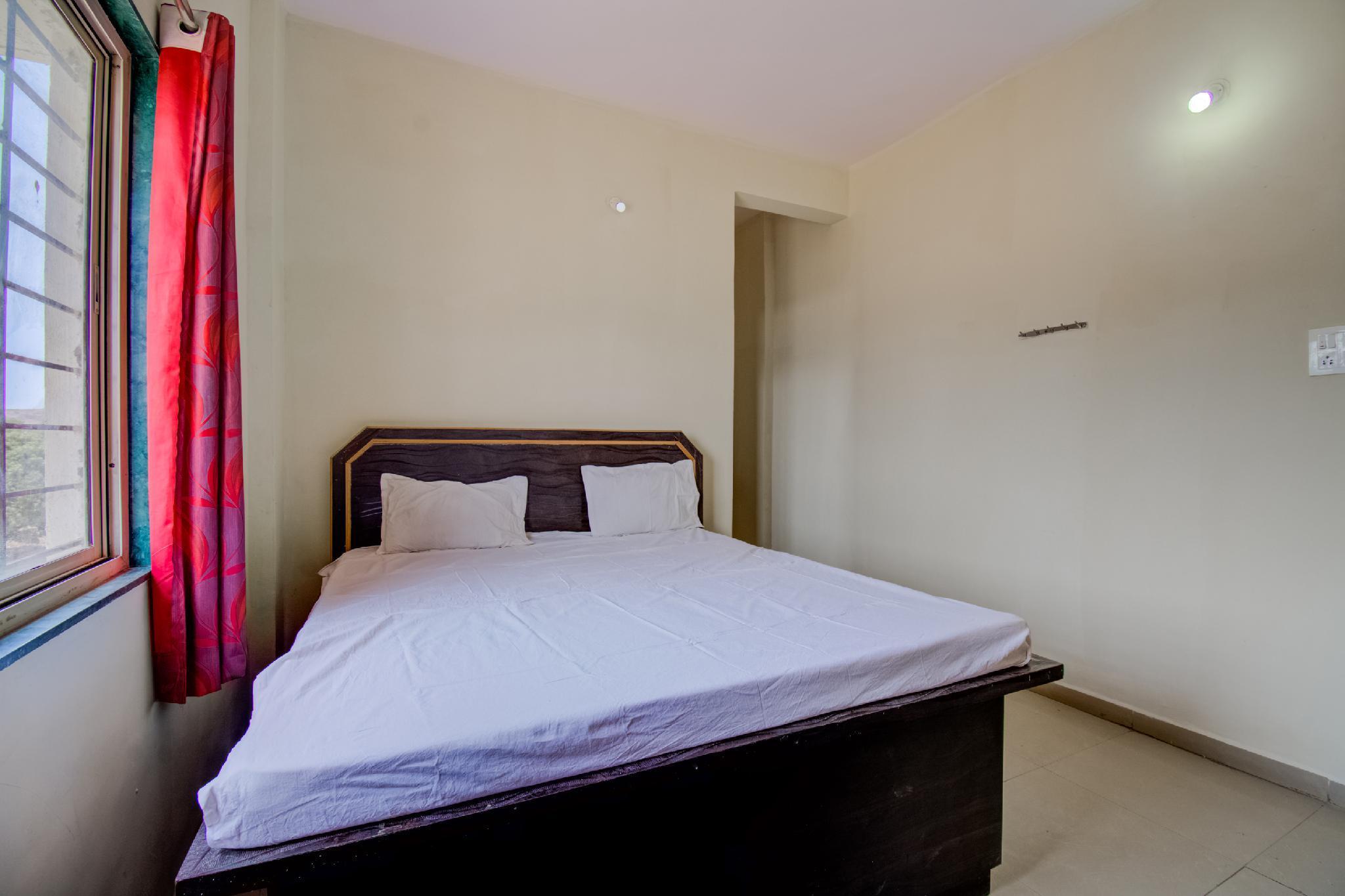 SPOT ON 45653 Hotel Kalyani