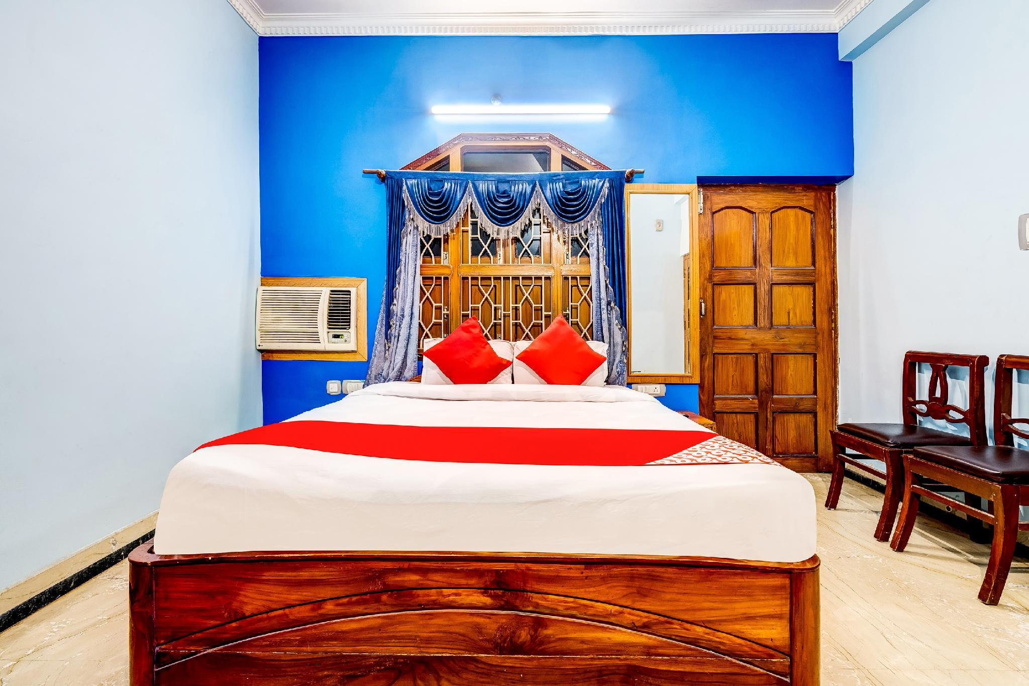 OYO 60549 Hotel Shyamali