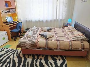 Flat Room Ankara Cankaya Apart