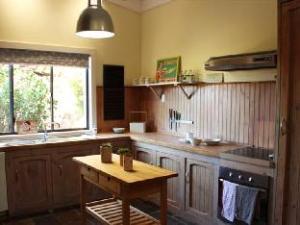 Bickley Valley Cottage