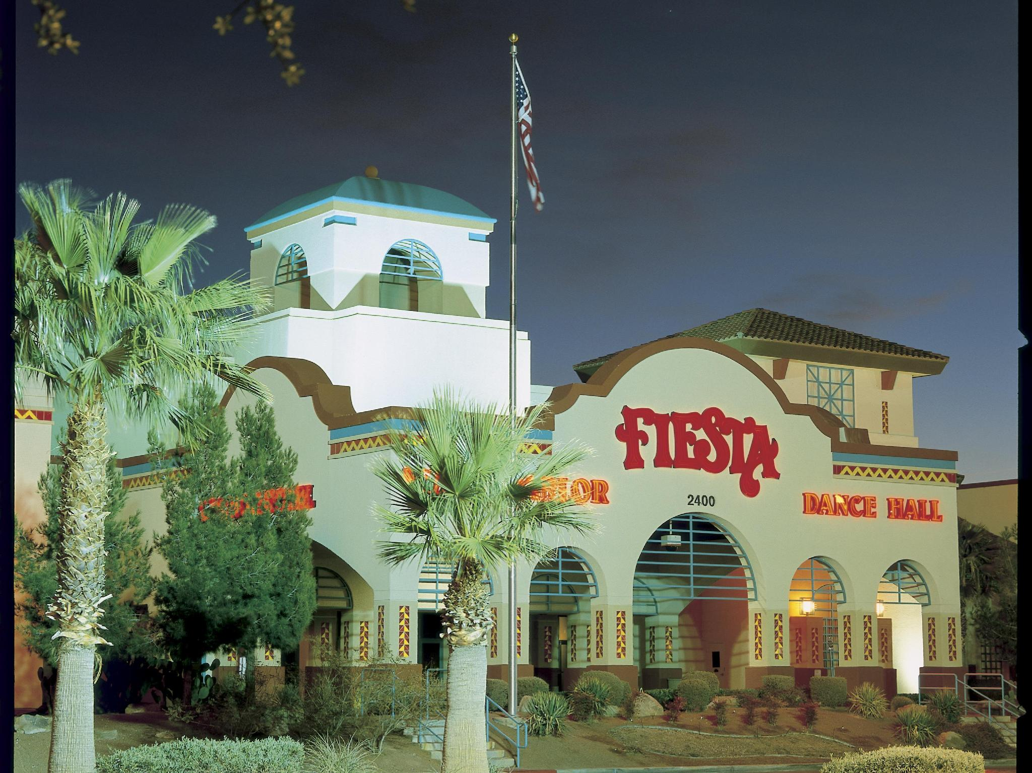 Fiesta rancho casino hotel gambling+casino+lotto+lottery