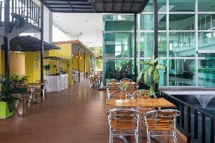 エコ イン プライム トラン Eco Inn Prime Trang