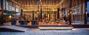 ナバキテル デザイン ホテル Navakitel Design Hotel