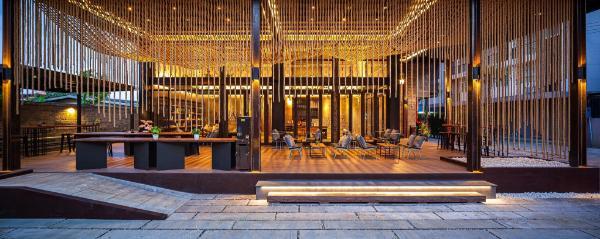 Navakitel Design Hotel (SHA Certified) Nakhon Si Thammarat