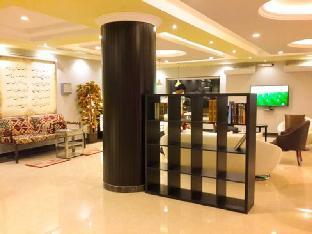 Al Karkh Hotel Apartment