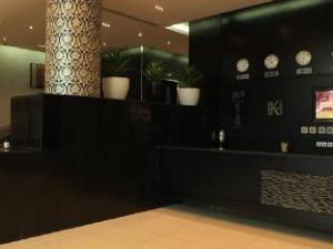 Kyan Suite Hotel