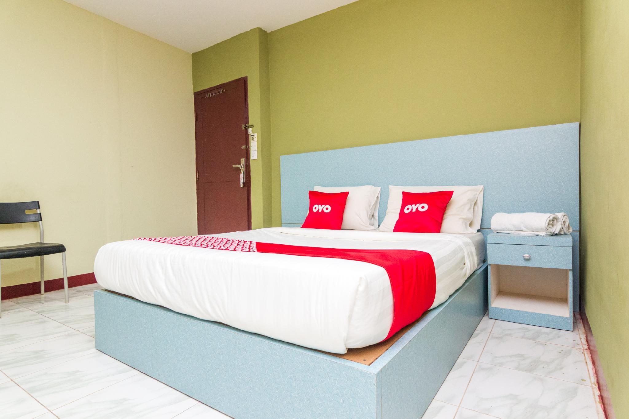OYO 1703 Terang Bintang Hotel