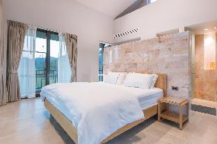 [カオヤイ国立公園]ヴィラ(446m2)| 3ベッドルーム/4バスルーム twoDO KhaoYai