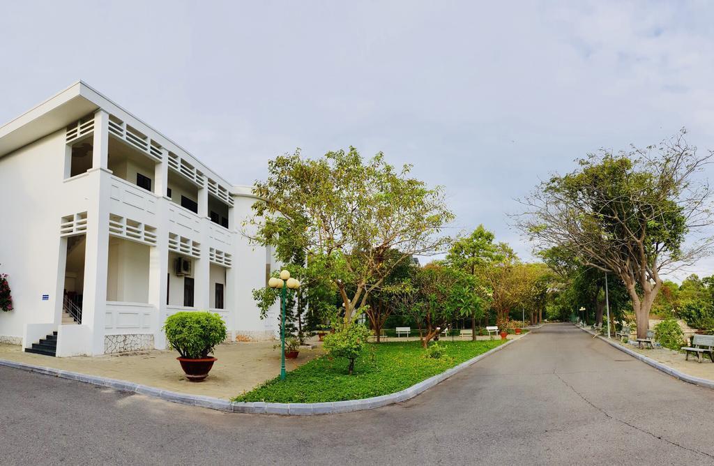 7S Hotel Bo Xay Dung Vung Tau