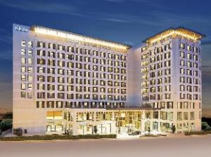 Divan Adana Hotel