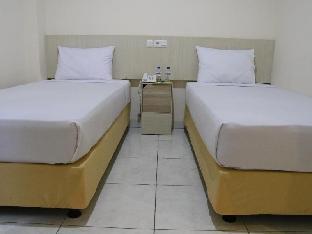Daya Hotel