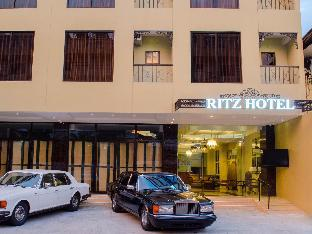 picture 1 of Ritz Hotel Angeles