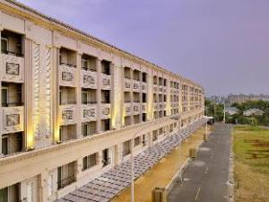 Hoya Resort Hotel Chiayi