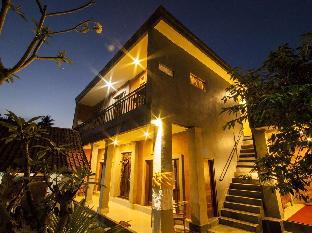Tebesaya Home Stay