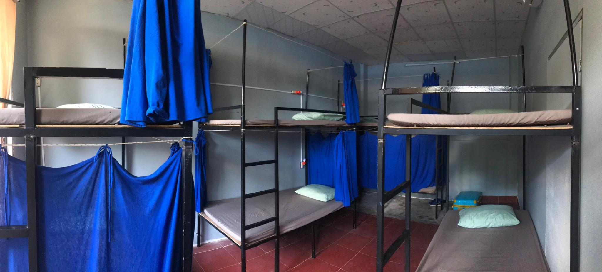 Dormitory   LoCo Home