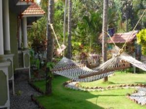 Divine Bliss Beach Resort