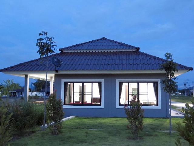 ธนพร รีสอร์ต – Thanaporn Resort