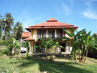 NB Villa Saa