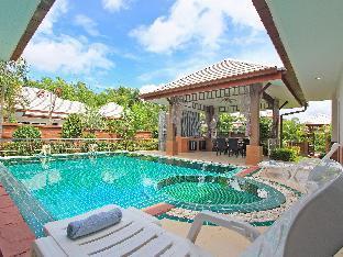 Vintc 140 5 Bedroom Pool Villa Vintc 140 5 Bedroom Pool Villa