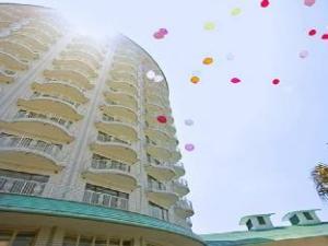 Hotel Kedouin