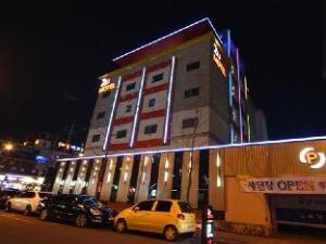 Sungseo 2U Motel