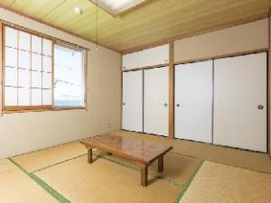 Academy House Tateyama