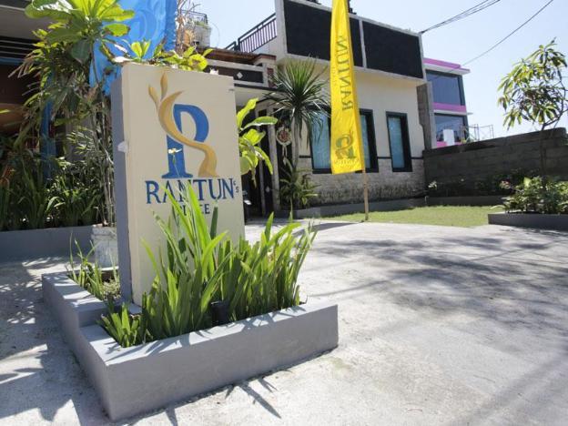 Rantuns Place