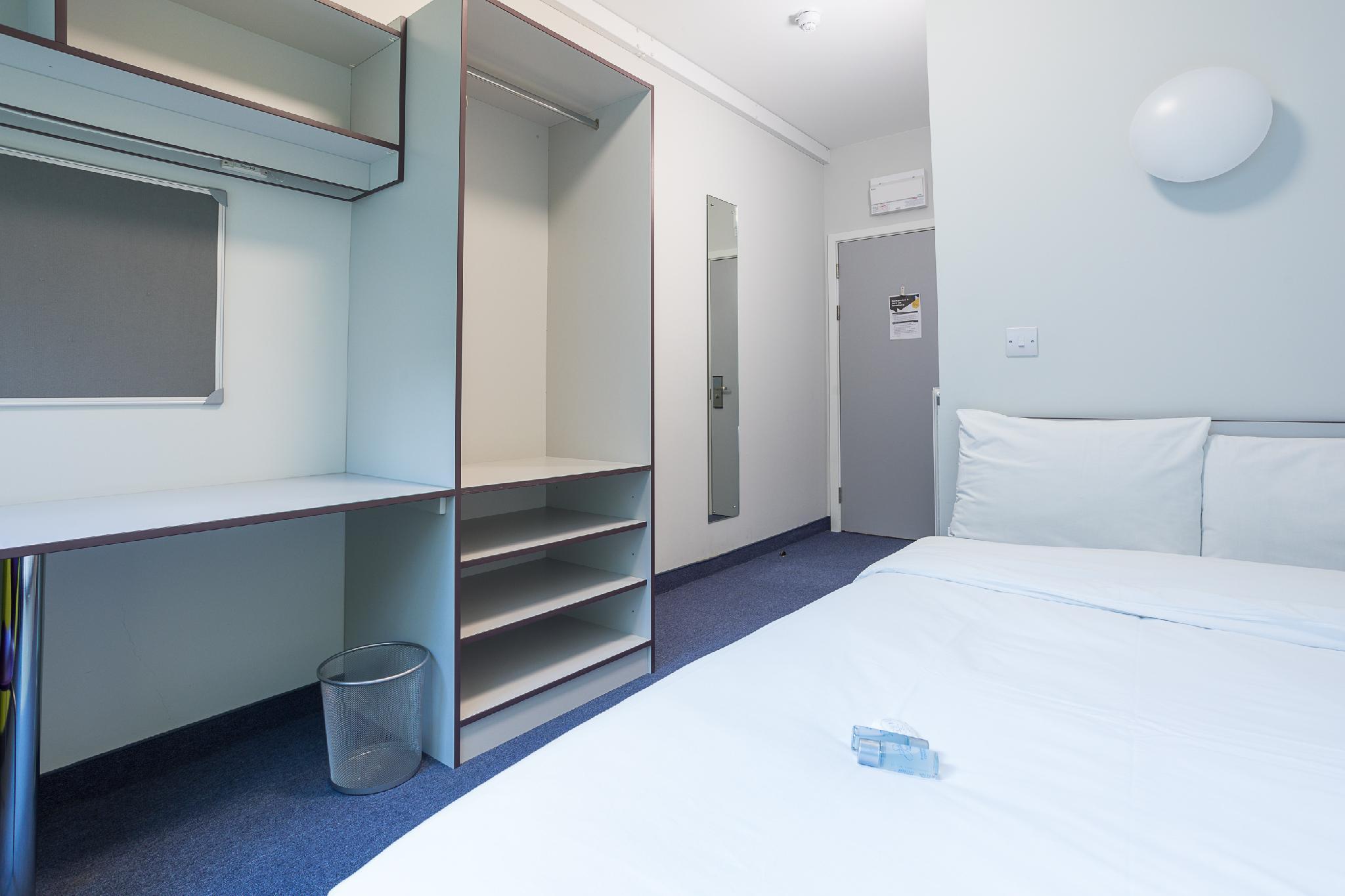 Classic En Suite Rooms