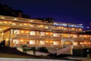 Crystal Sea Hotel