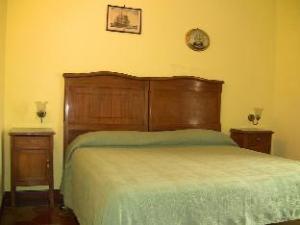 厄巴纳古厝城市酒店 (Dimora Storica Urbana)