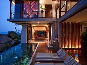 Apie Villa Zolitude Resort & Spa (Villa Zolitude Resort & Spa)