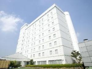 關於東京郎伍德飯店 (Hotel Lungwood)