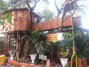 Sherbaug A Theme Park and Resort