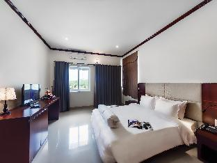 Ban Thach Riverside Hotel & Resort Tam Ky (Quang Nam) Quang Nam Vietnam