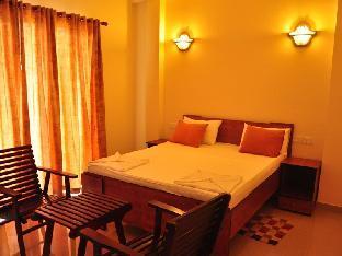 Pinki Resort Mirissa 5
