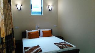 Pinki Resort Mirissa 2