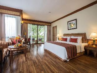 マネーチャン リゾート Maneechan Resort