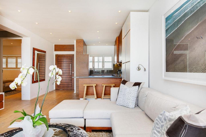 307 Seacliffe Apartments