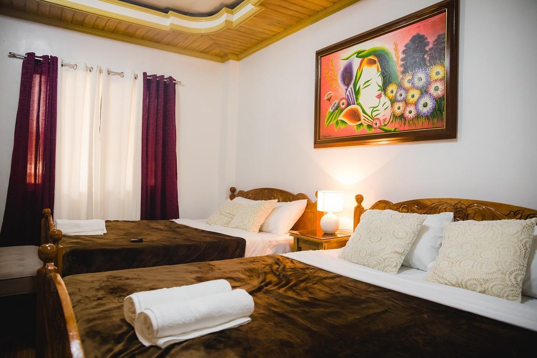 Villa Marii   Cozy Room  2 Free Breakfast For 4
